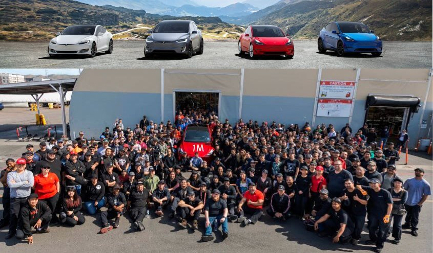tesla-one-million-ev