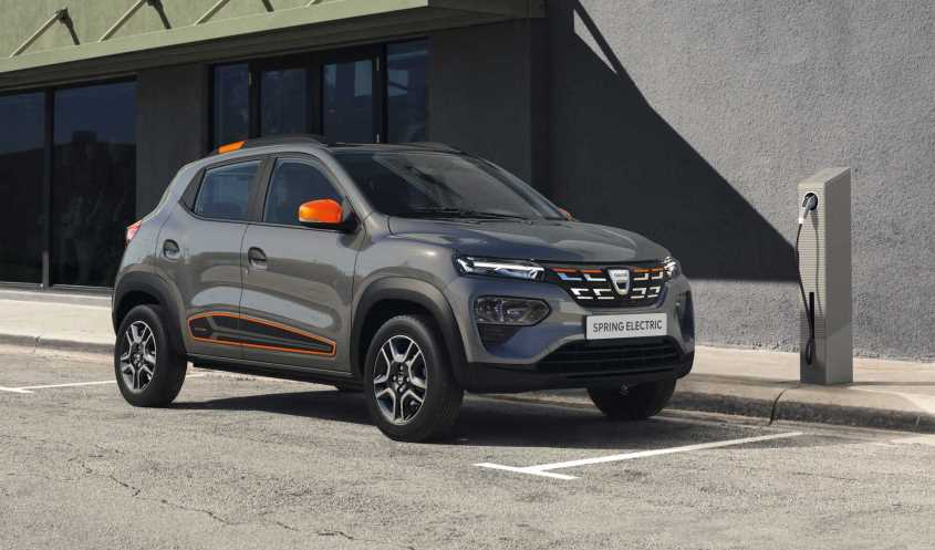 dacia-sping-electric-2021