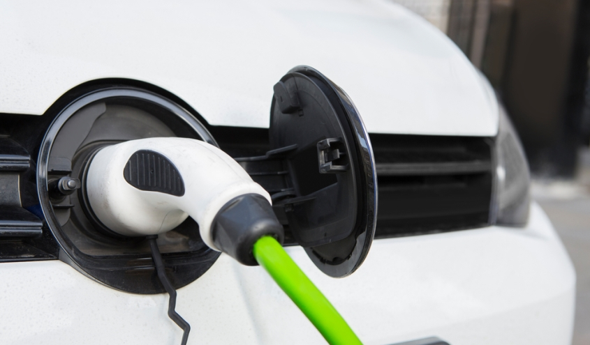 vw-electric-car-charging