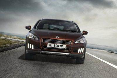 peugeot-hybrid-508-front-down