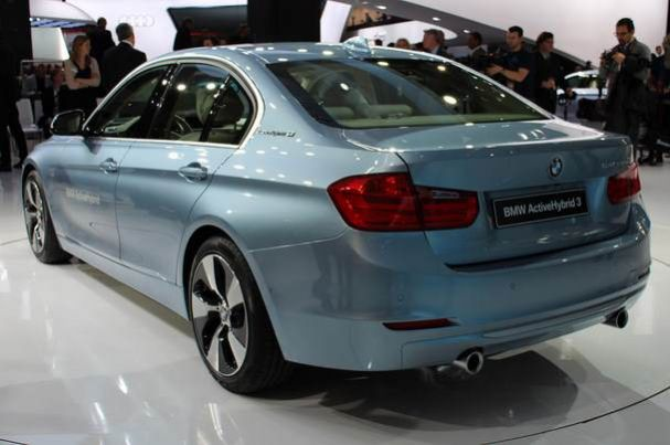 02-2012-bmw-activehybrid-3