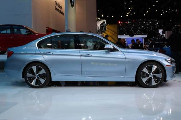 06-2012-bmw-activehybrid-3