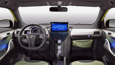 toyota-touch-life-system