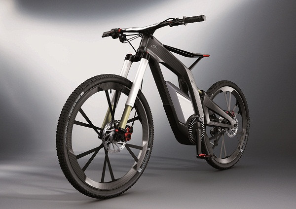 audi_e-bike_elektricheski_velosiped_1