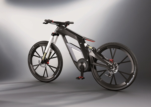 audi_e-bike_elektricheski_velosiped