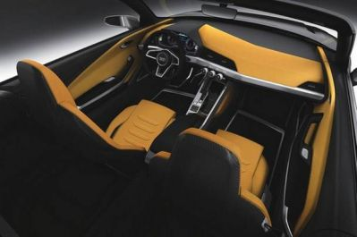 audi-crosslane-coupe-inside