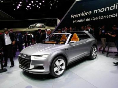 audi-crosslane-coupe-plug-in-hybrid-paris2012