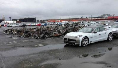 01-fisker-karma-cars-burned-at-new-jersey