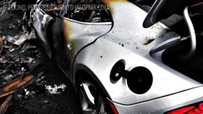 superstorm-sandy-makes-16-fisker-karma-evs-catch-fire-in-new-jersey-port-51175-7