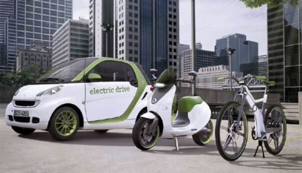 smart-fortwo-electric-drive-e-bike-scooter