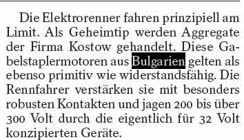 Spiegel1.JPG