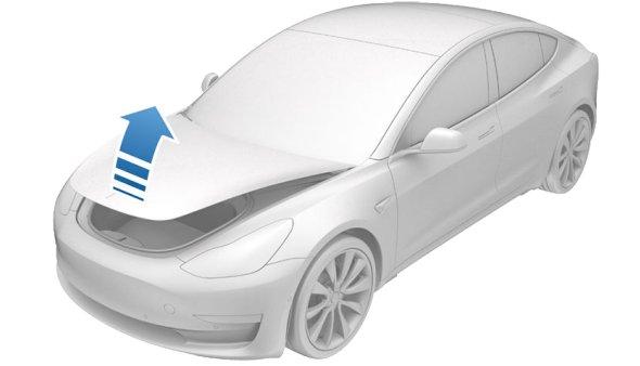 TeslaModel3.jpg