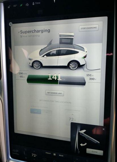Tesla-Model-X-zarezhdane.jpg