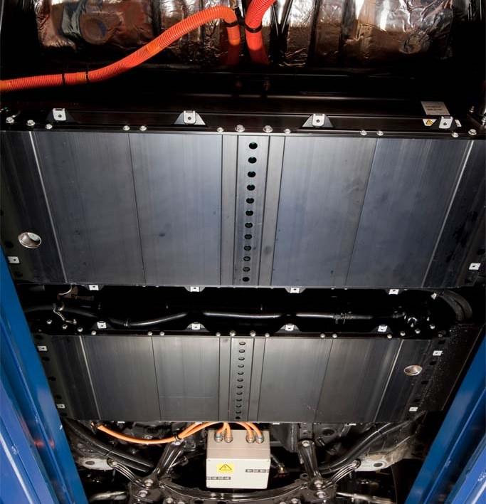Toyota-RAV4-EV-prototype-battery-pack.jpg