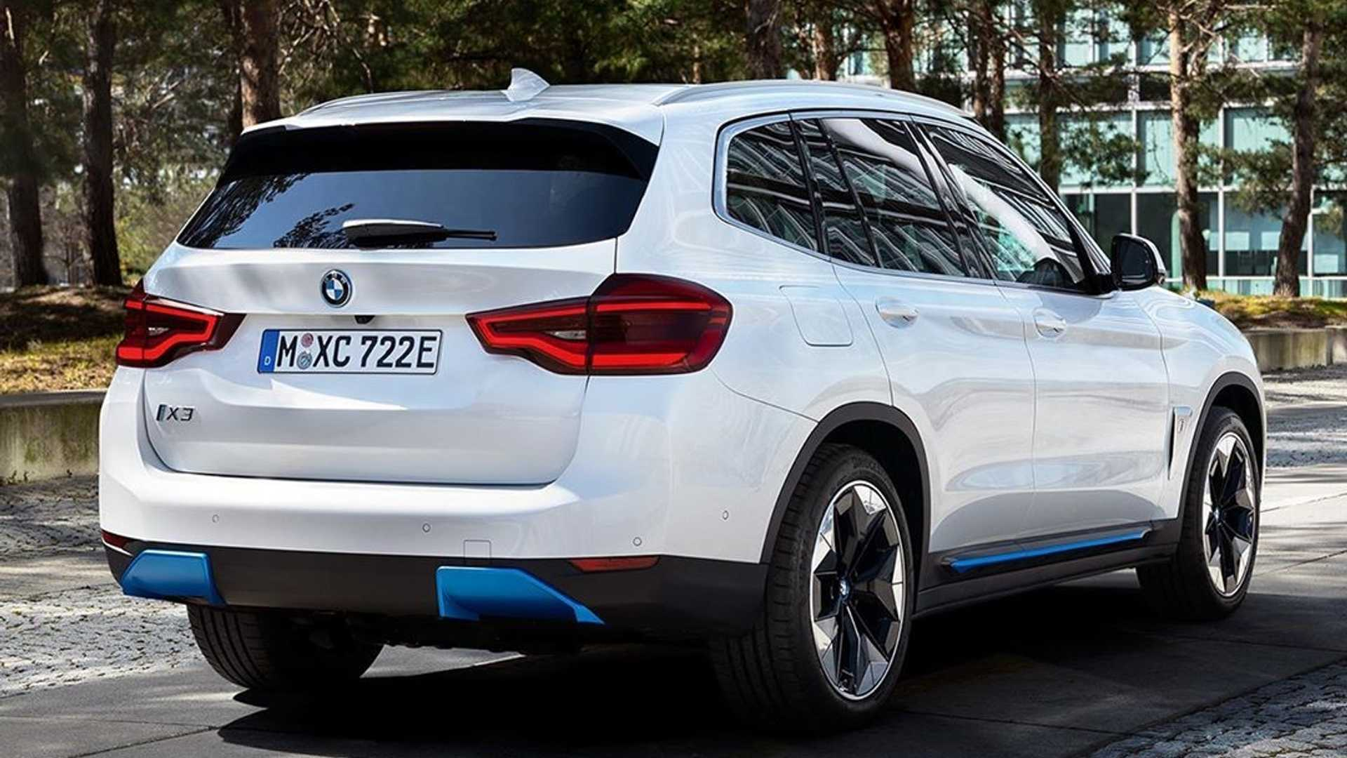 bmw-ix3-rear.jpg