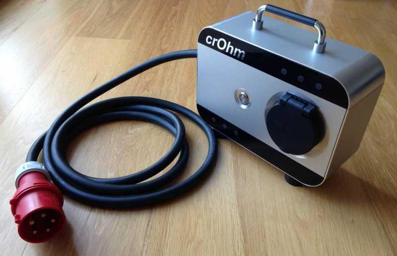 crOhm_EVSE1M40_Ladebox_3-2.jpg
