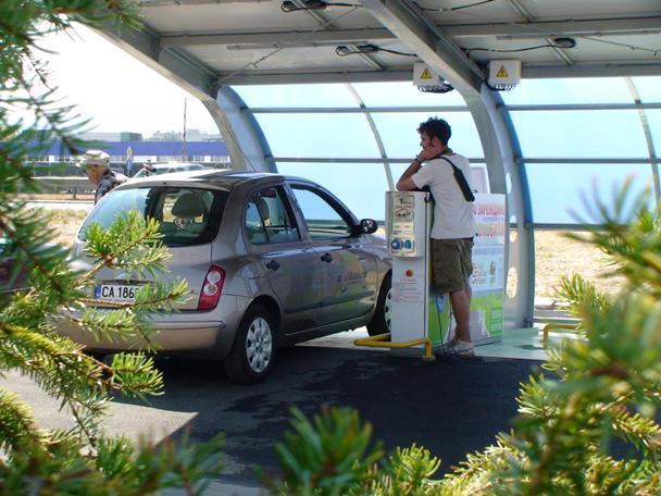 fotovoltaichna_zariadna_stancia_elektromobili_sofia.jpg
