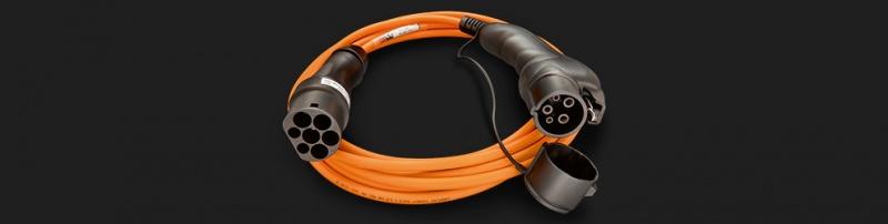 kabel-tip1-tip2jpg.jpg