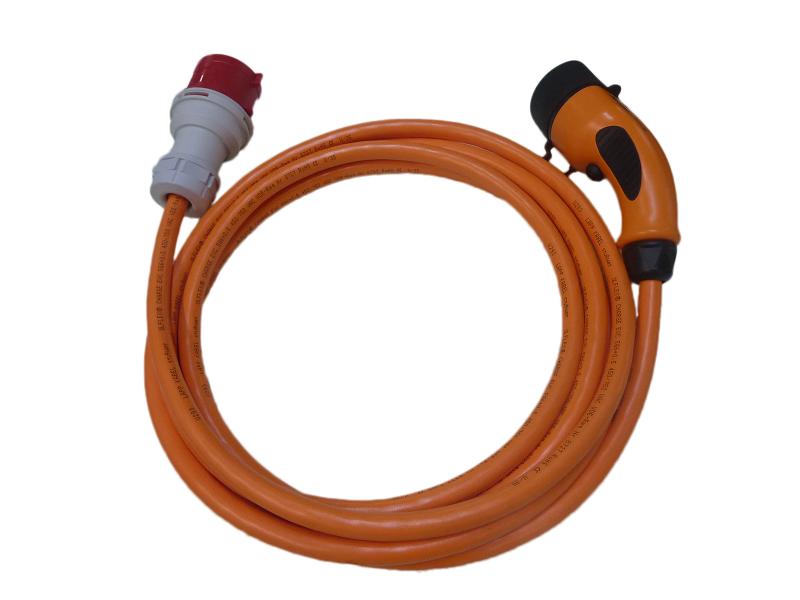 kabel-tip2-cee16.png