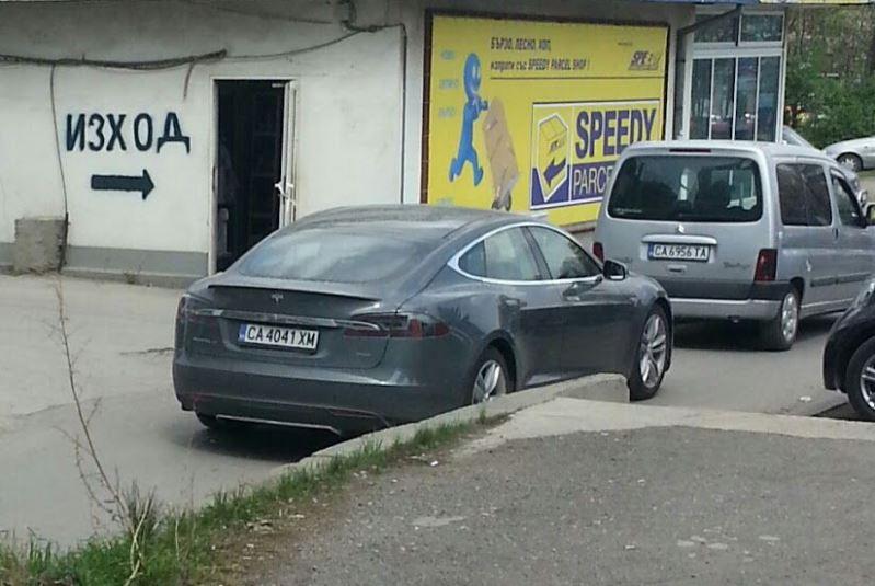 model_s_manastirski_livadi.jpg