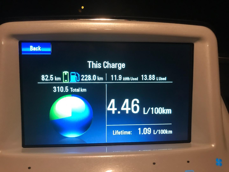 charge2.JPG