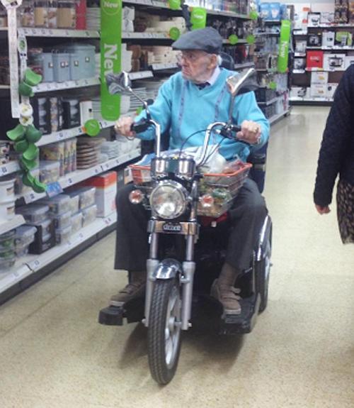 oldguy-biker.png