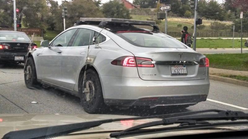 tesla-model-s-all-wheel-drive-prototype-testing-in-california-march-2014_01.jpg