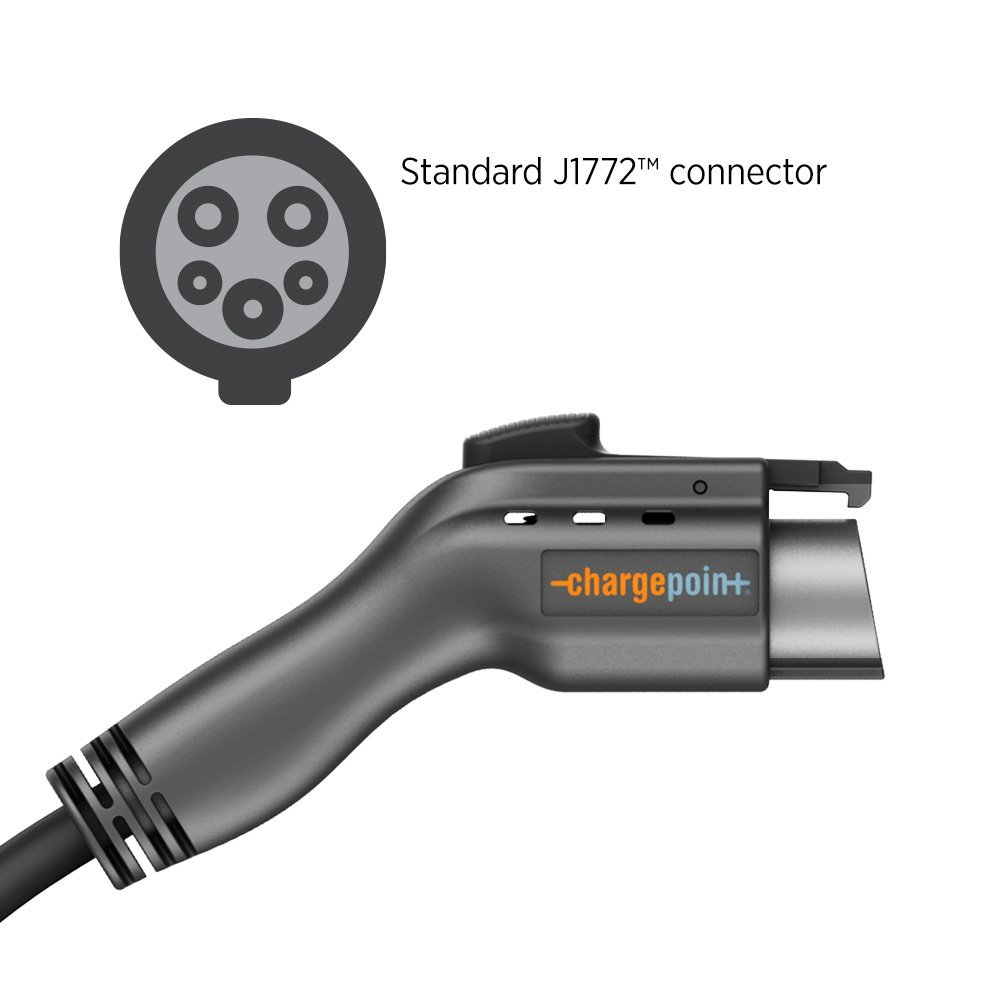 products-borne-recharge-chargepoint-7.jpg
