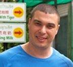 Karaivanov's Avatar